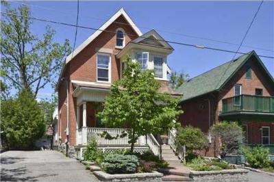 Photo of 615 Cooper Street, Ottawa, Ontario K1R5J1