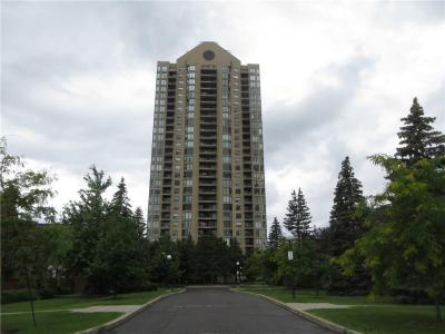 Photo of 545 St Laurent Avenue Unit#1508, Ottawa, Ontario K1K4H9
