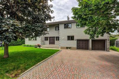Photo of 1386 Lexington Street, Ottawa, Ontario K2C1R9