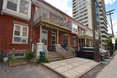 Photo of 212 Bay Street, Ottawa, Ontario K1R5Y9