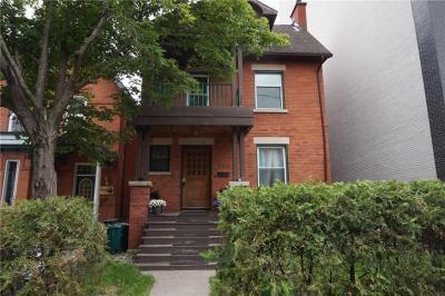Photo of 352 Frank Street Unit#2, Ottawa, Ontario K2P0Y1