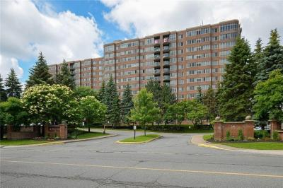 Photo of 100 Grant Carman Drive Unit#1010, Ottawa, Ontario K2E8B8