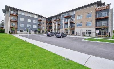 Photo of 2785 Baseline Road Unit#418, Ottawa, Ontario K2H0B7
