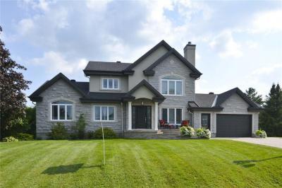 Photo of 2950 Des Trembles Avenue, Cumberland, Ontario K4C1B6