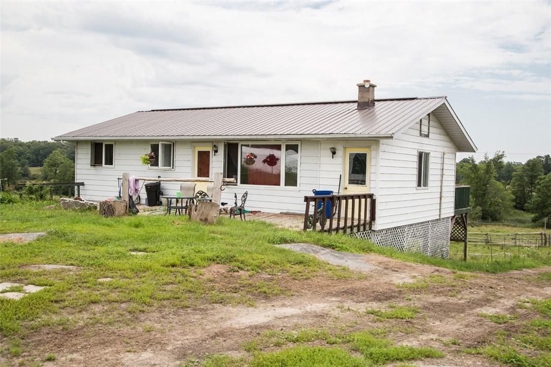 954 Clayton Road, Ottawa, Ontario K0A1A0