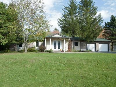 Photo of 1393 Gerald Street, Orleans, Ontario K4A3N2