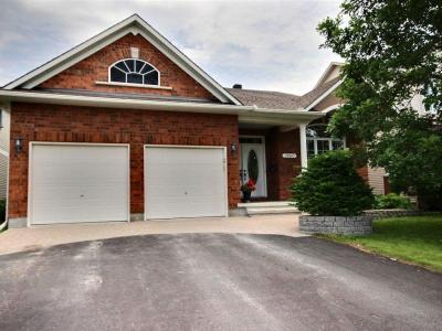Photo of 1960 Lobelia Way, Orleans, Ontario K4A4R6