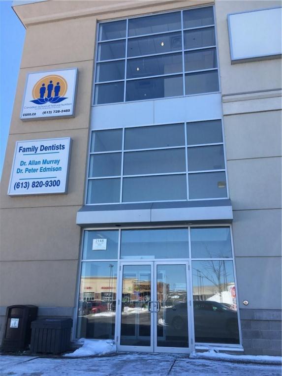 2148 Carling Avenue, Ottawa, Ontario K2A1H1
