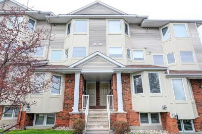 Photo of 1400 Wildberry Court Unit#3, Ottawa, Ontario K1C7K6