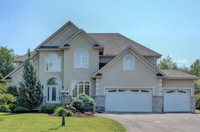 Photo of 5414 Mansel Crescent, Manotick, Ontario K4M1L3
