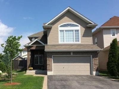 Photo of 144 Spiritwood Drive, Ottawa, Ontario K2M3A2