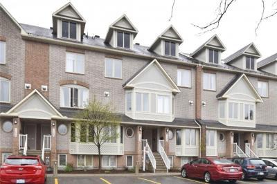 Photo of 1131 Gablefield Private, Ottawa, Ontario K1J1E4
