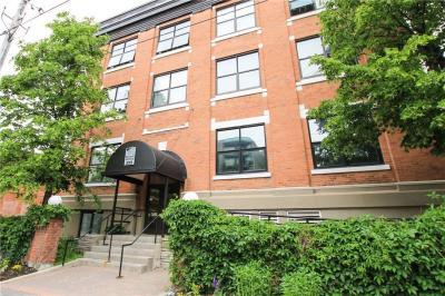 Photo of 255 Argyle Avenue Unit#309, Ottawa, Ontario K2P2N7
