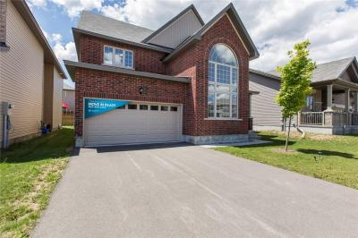 Photo of 953 Rotary Way, Ottawa, Ontario K1T0L2