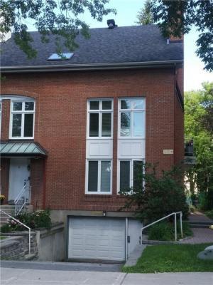 Photo of 69 Havelock Street Unit#12, Ottawa, Ontario K1S0A4
