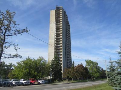 Photo of 1025 Richmond Road Unit#2201, Ottawa, Ontario K2B8G8