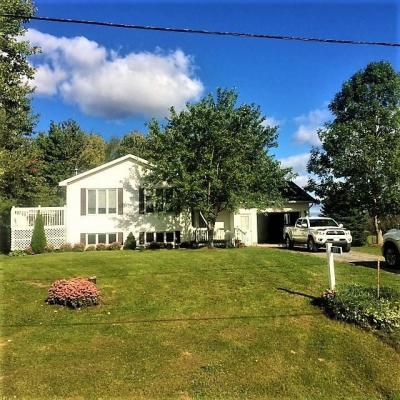 Photo of 657 North Russell Road, Russell, Ontario K4R1E5