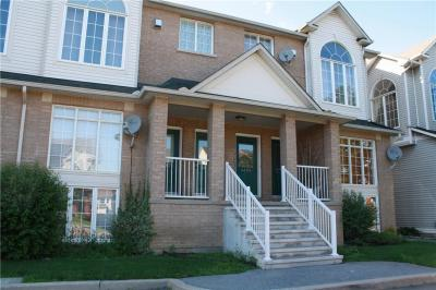 Photo of 4491 Harper Avenue, Ottawa, Ontario K1J1C9