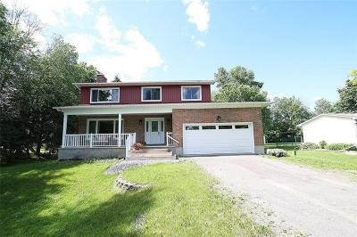 Photo of 178 Craig Street, Russell, Ontario K4R1A1
