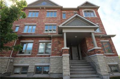 Photo of 496 Leboutillier Avenue, Ottawa, Ontario K1K2V7