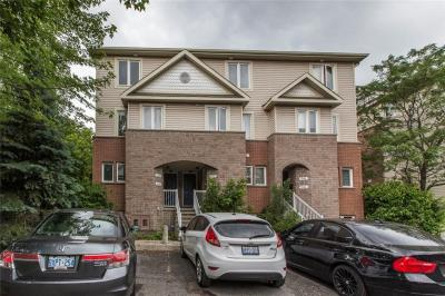 Photo of 106 Strathaven Private, Ottawa, Ontario K1J1K7