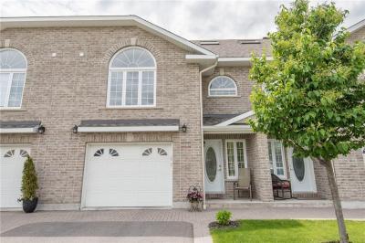 Photo of 6565 Windsong Avenue, Ottawa, Ontario K1C6N1