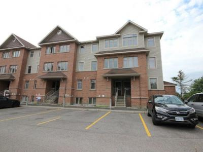 Photo of 506 Reardon Private, Ottawa, Ontario K1V2L1