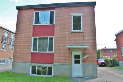 Photo of 128 Lebrun Street, Ottawa, Ontario K1L5C9