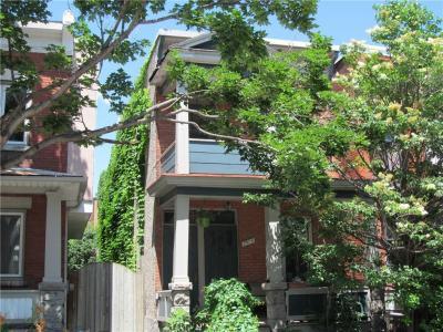 Photo of 257 St Andrew Street, Ottawa, Ontario K1N5G8