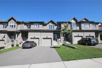 669 Spring Valley Drive, Ottawa, Ontario K1W0C7