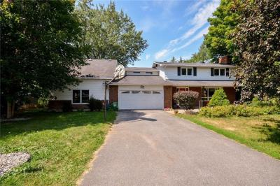 Photo of 5480 Colony Heights Road, Manotick, Ontario K4M1A5