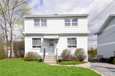 Photo of 1323 Dorchester Avenue, Ottawa, Ontario K1Z8E8
