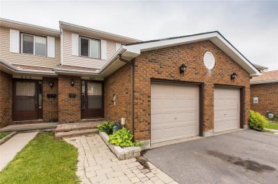 Photo of 365 Monica Crescent, Ottawa, Ontario K1E3N9