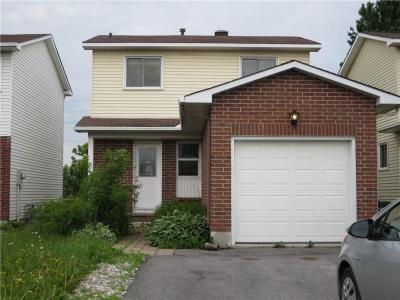 Photo of 60 Gowrie Drive, Ottawa, Ontario K2L2S5