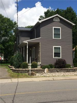 Photo of 10625 Main Street, South Mountain, Ontario K0E1W0