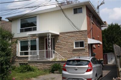 Photo of 293 Breezehill Avenue S, Ottawa, Ontario K1Y2J4