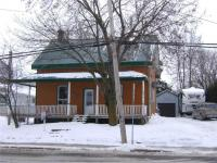 2054 Lajoie Street, Lefaivre, Ontario K0B1J0