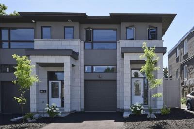 Photo of 300 Richelieu Avenue Unit#a, Ottawa, Ontario K1L6K3