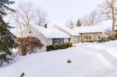 Photo of 11 Rockcliffe Road, Ottawa, Ontario K1M0A2