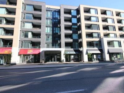Photo of 101 Richmond Road Unit#210, Ottawa, Ontario K1Z0A6