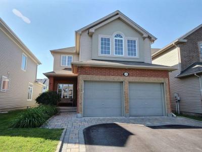 Photo of 1636 Frenette Street, Orleans, Ontario K4A5B7