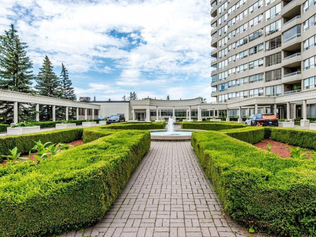 1480 Riverside Drive Unit#206, Ottawa, Ontario K1G5H2