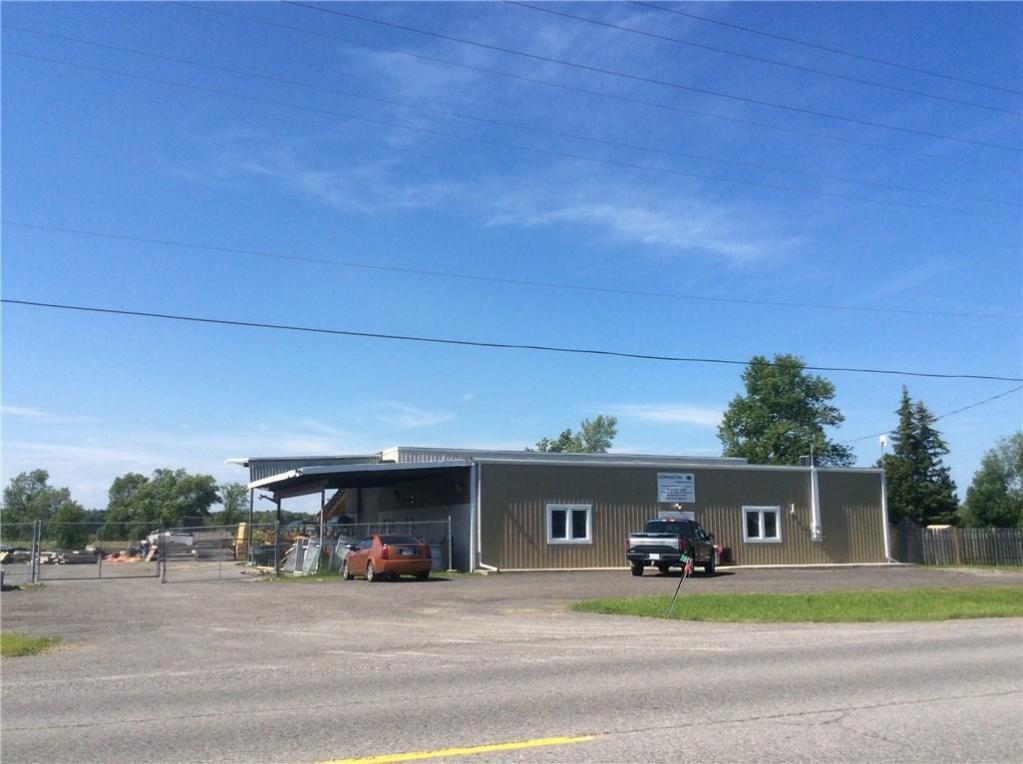 388 Russett Drive, Arnprior, Ontario K7S3G8