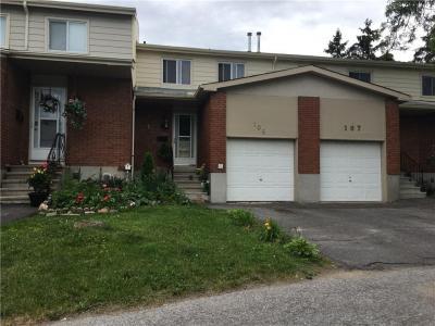 Photo of 2415 Southvale Crescent Unit#106, Ottawa, Ontario K1B4V1