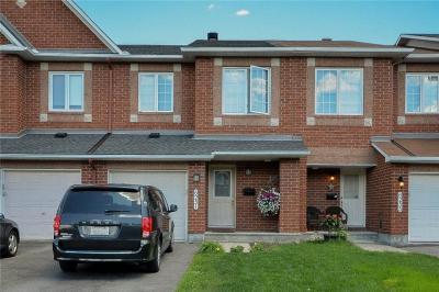 Photo of 6251 Sablewood Place, Ottawa, Ontario K1C7M5