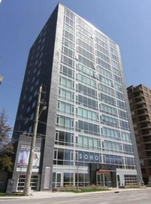 Photo of 300 Lisgar Street Unit#303, Ottawa, Ontario K2P0E2