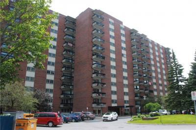 Photo of 1465 Baseline Road Unit#208, Ottawa, Ontario K2C3L9