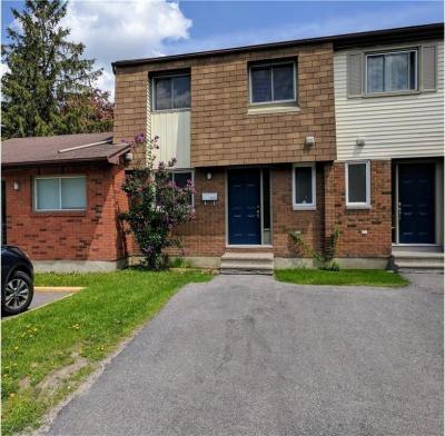 Photo of 1303 Alness Court, Ottawa, Ontario K1B5H2