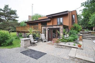 Photo of 10729 Cameron Road, South Mountain, Ontario K0C2K0