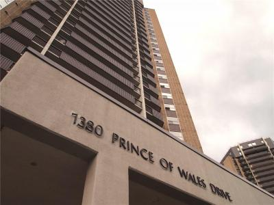 Photo of 1380 Prince Of Wales Drive Unit#202, Ottawa, Ontario K2C3N5